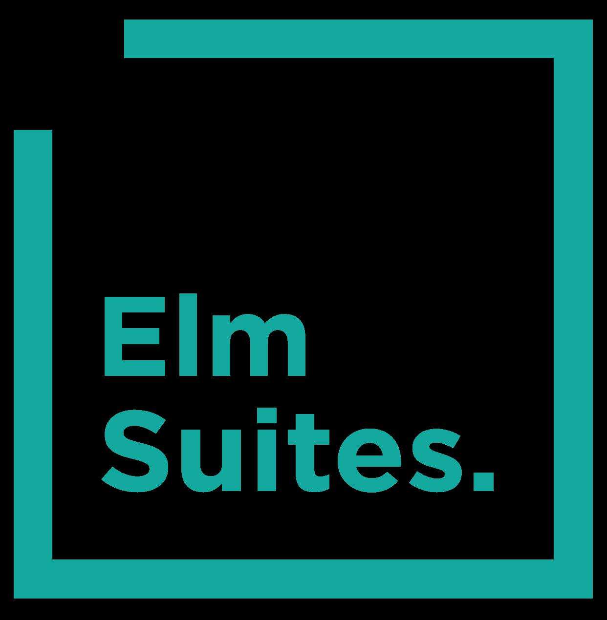ElmSuites_Logo_Square_Teal_PNG