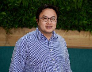 dr lew yim cheng